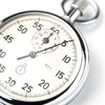 stopwatch_QA