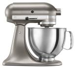 KitchenAid-Architect-Series-Stand-Mixer-2