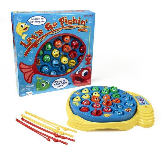 fish_game