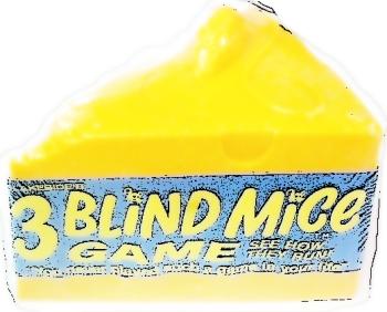 blinddecisions