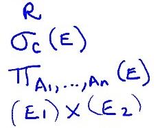 relational_algebra